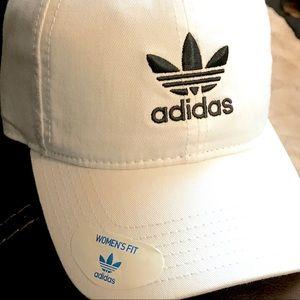 NWT - ADIDAS Originals Women's Hat